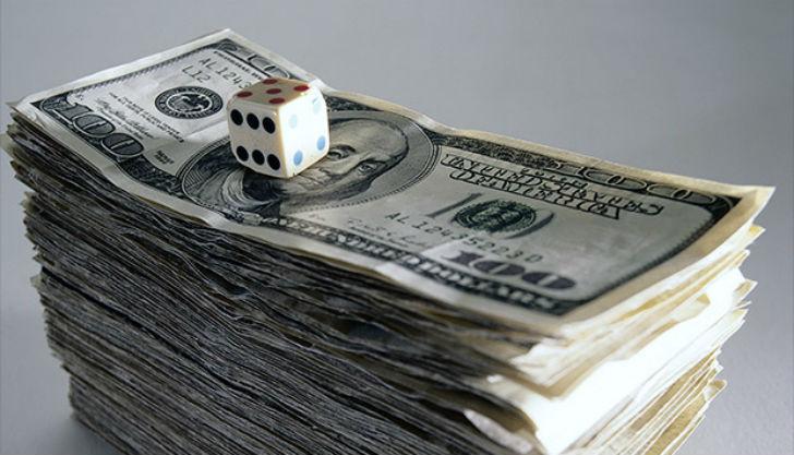 частные займы на карту без обмана и предоплаты финансовый знак качества займ