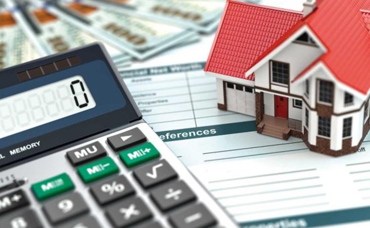 калькулятор аутентичного погашения кредита