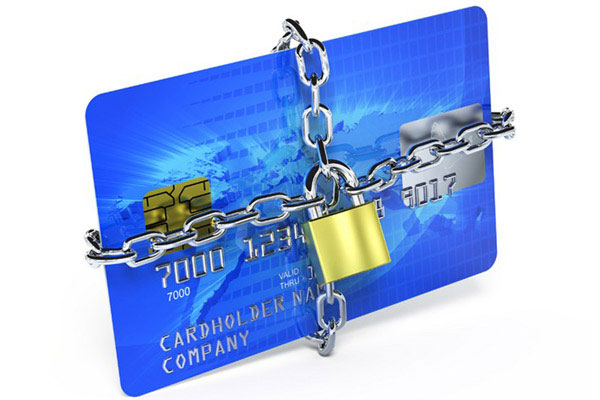 Что будет если просрочить кредит на неделю в сбербанке. Длительная просрочка кредита в сбербанке