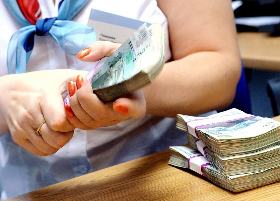 Перевод денег на расчетный счет ип. Перевод средств между ип и ооо