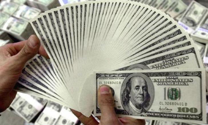 взять деньги в долг у частного лица под расписку реально проверенного в самаре восточный банк автокредит онлайн заявка